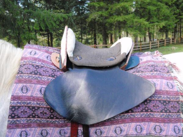Gear Esensial Buat Olahraga Horseback Archery