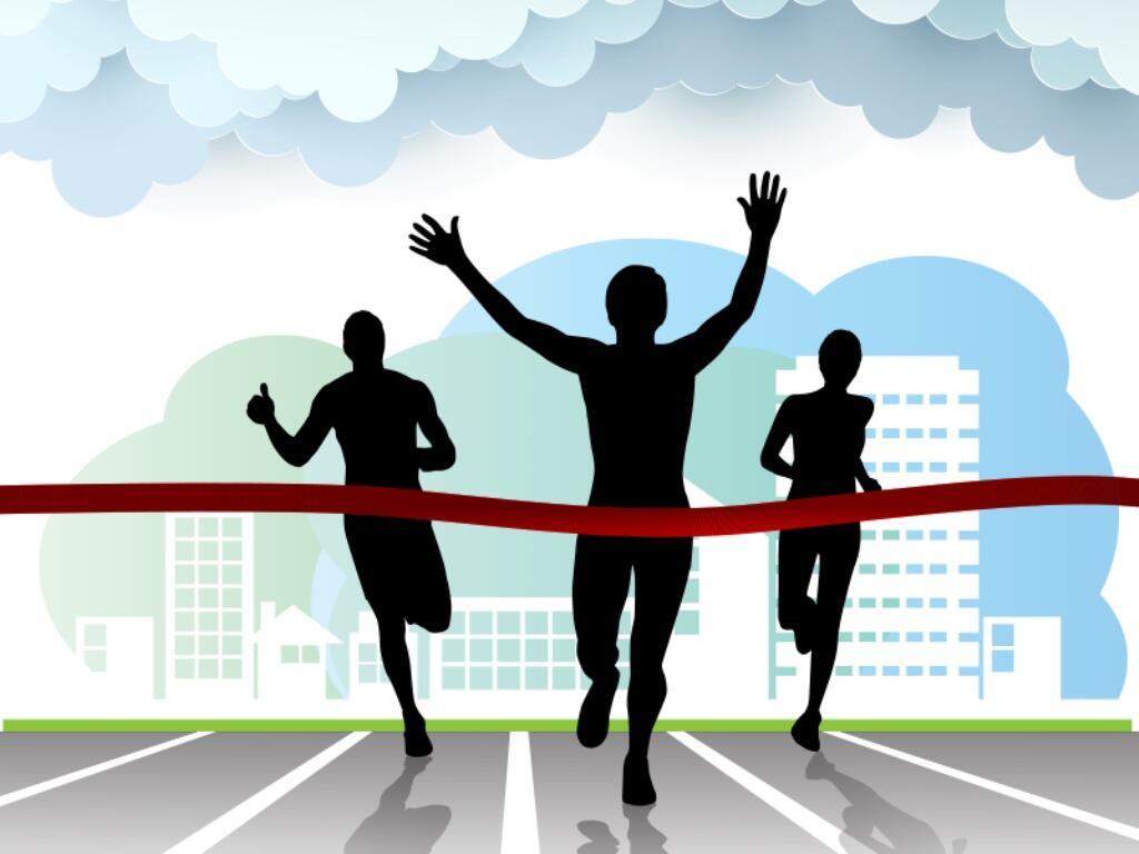 Rute Rekayasa Lalu Lintas saat Jakarta Marathon 2018