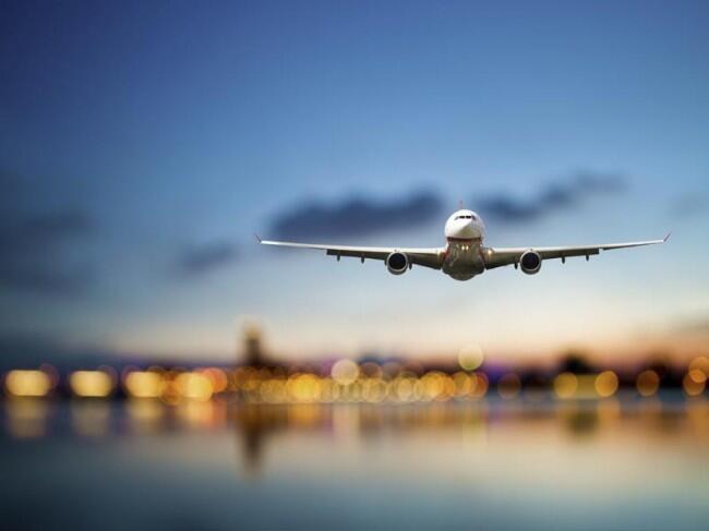 Lion Air JT610 Diduga Masih Utuh