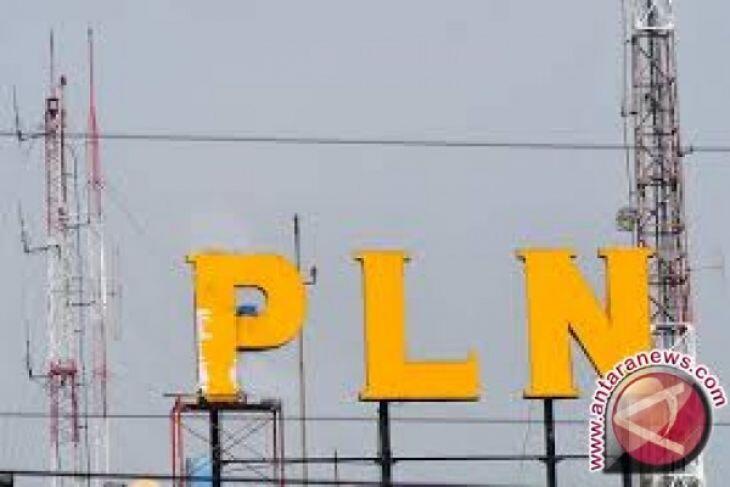 PLN Jadi Perusahaan Pertama Raih ISO Penilaian di Asia Tenggara