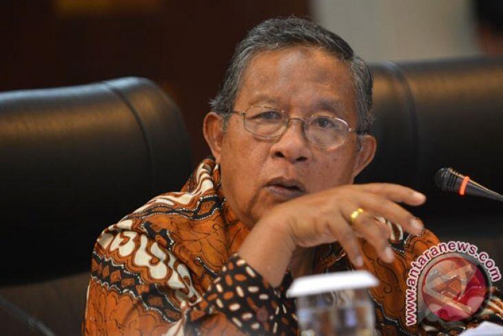 Indonesia-Rusia Susun Program Strategis Tingkatkan Kerja Sama Ekonomi