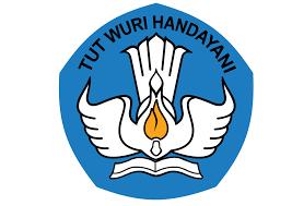 Wonogiri Raih Prestasi Kawah Kepemimpinan Pelajar 2018