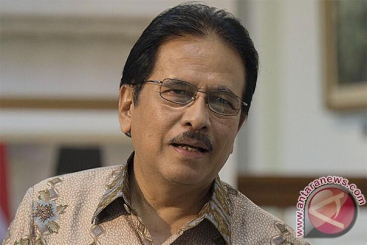 Menteri ATR Sebut Sudah 188 Ribu Hektare Tanah Terdistribusikan untuk Rakyat