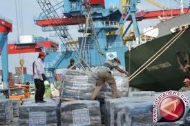 Kemenperin Catat Produk Industri Manufaktur Dominasi Ekspor Nasional