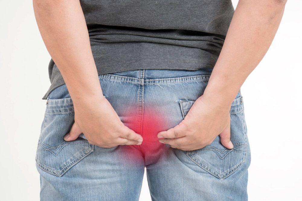 Ambeien? Hindarkan Dirimu dari Penyakit Hemorrhoids dengan 5 Cara Ini!