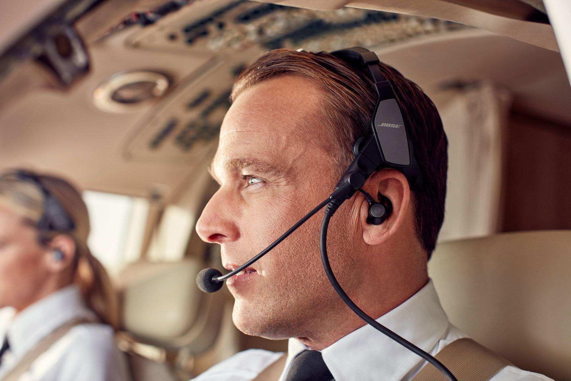 Cara Kerja Black Box, Kotak Kecil Perekam Cerita Lengkap Pesawat Jatuh
