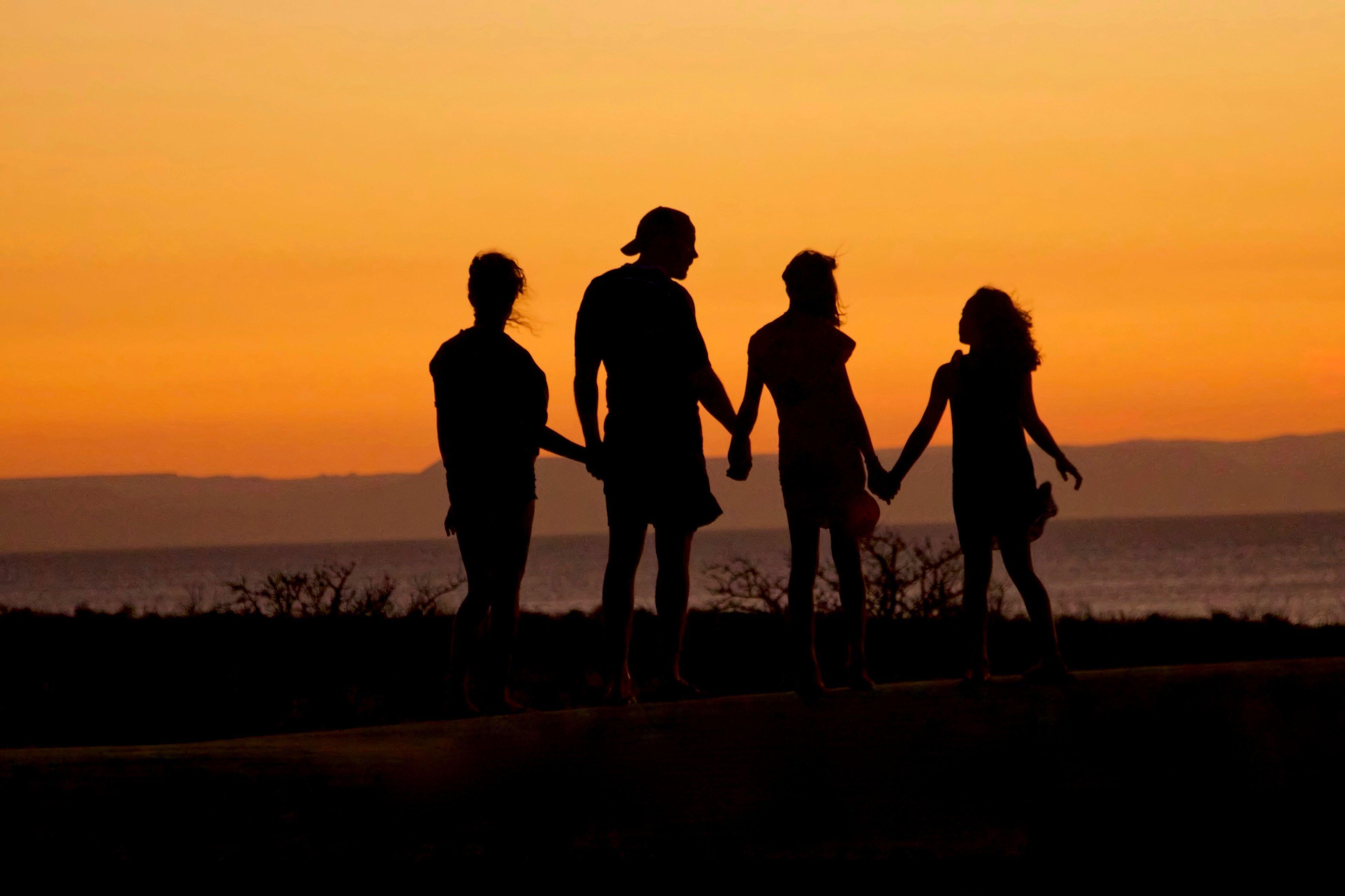 5 Tanda Ini Menunjukkan Kamu Dipercaya Orangtuamu!