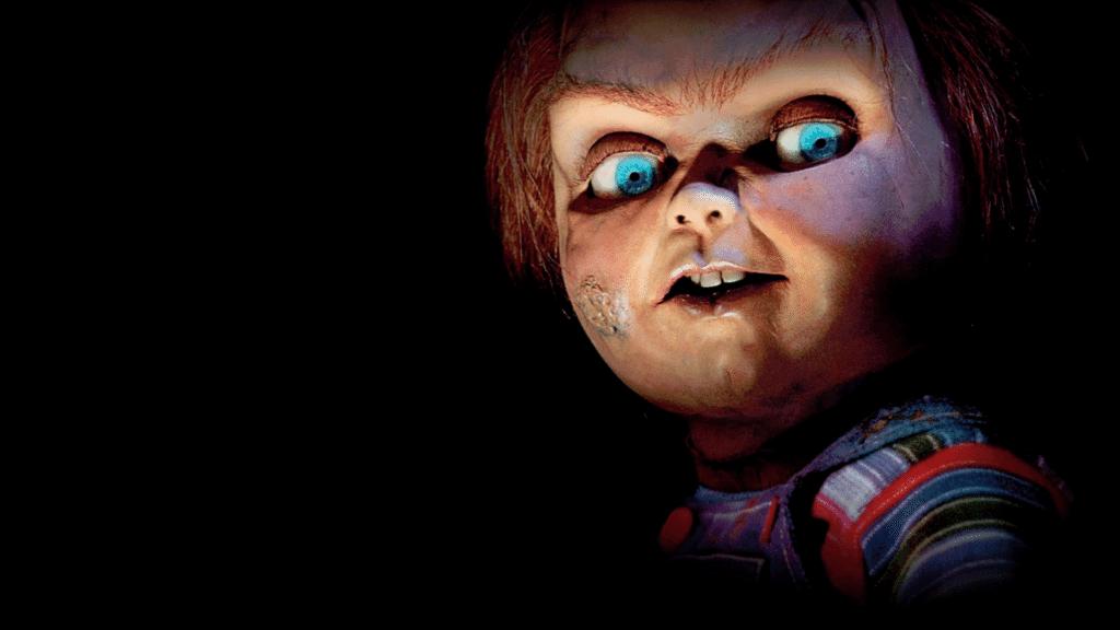 5 Ide Kostum Halloween Ini Dijamin Bikin Kamu Nampak Spooky Abis!