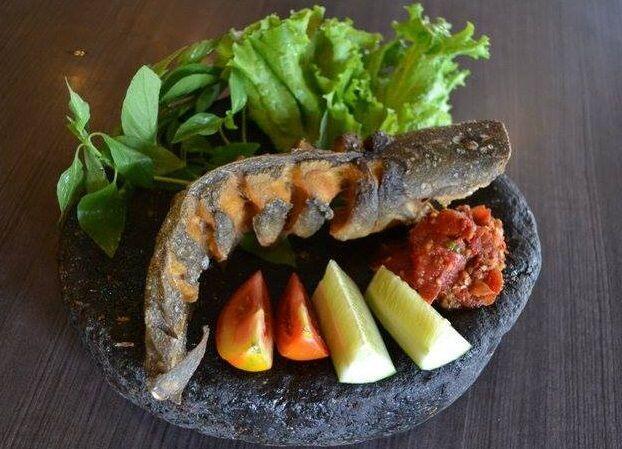 7 Makanan Khas Jawa Timur yang Kelezatannya Tiada Tara, Dijamin Nagih