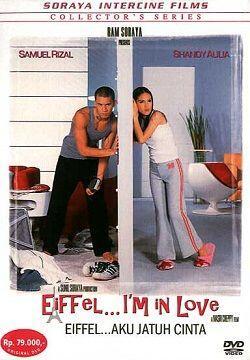 Ini 10 Film Tahun 2000an yang Harus Kamu Tonton Ulang Bareng Sahabat!