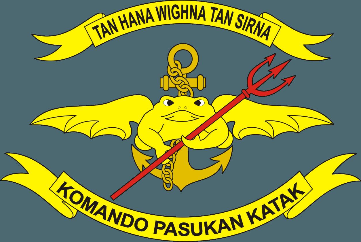 Mengenal Kopaska, Pasukan Khusus yang Ikut Mencari Lion Air JT 610
