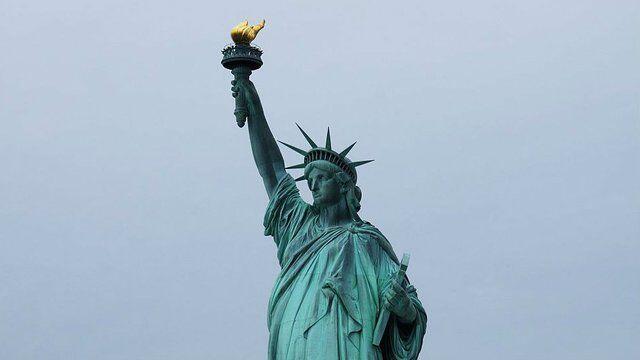 10 Fakta Unik Tentang Amerika yang Tak Banyak Diketahui Orang