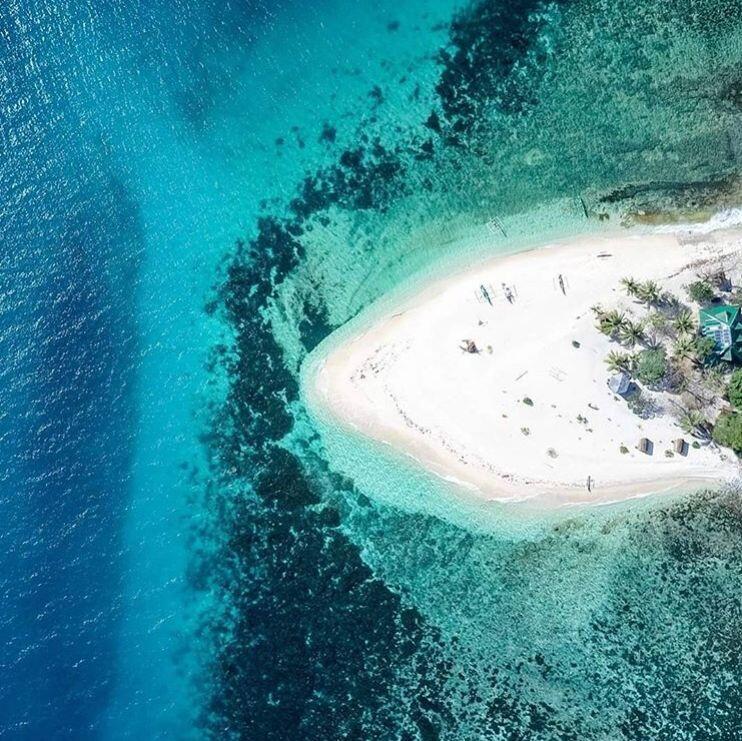 7 Pulau Indah Ini Bisa Disewa dengan Harga Murah, Serasa Milik Pribadi