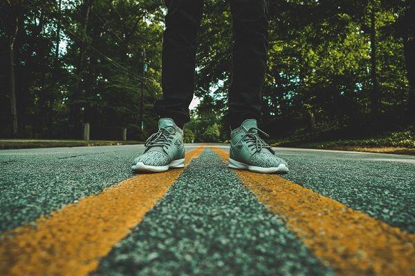 5 Alasan Tantangan Hidup Justru Bikin Kamu Lebih Dewasa