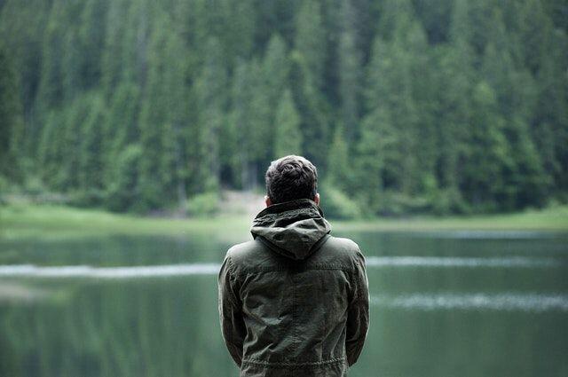 5 Alasan Tak Boleh Merasa Hidup dalam Kesia-siaan, Kamu Itu Istimewa!