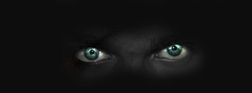 Apa Benar Bintitan Menular Lewat Kontak Mata? Kenali Faktanya Berikut!