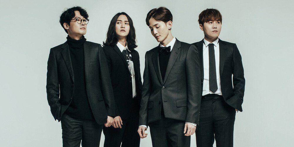 November War, 10 Penyanyi KPop Ini Comeback di Bulan November Loh!
