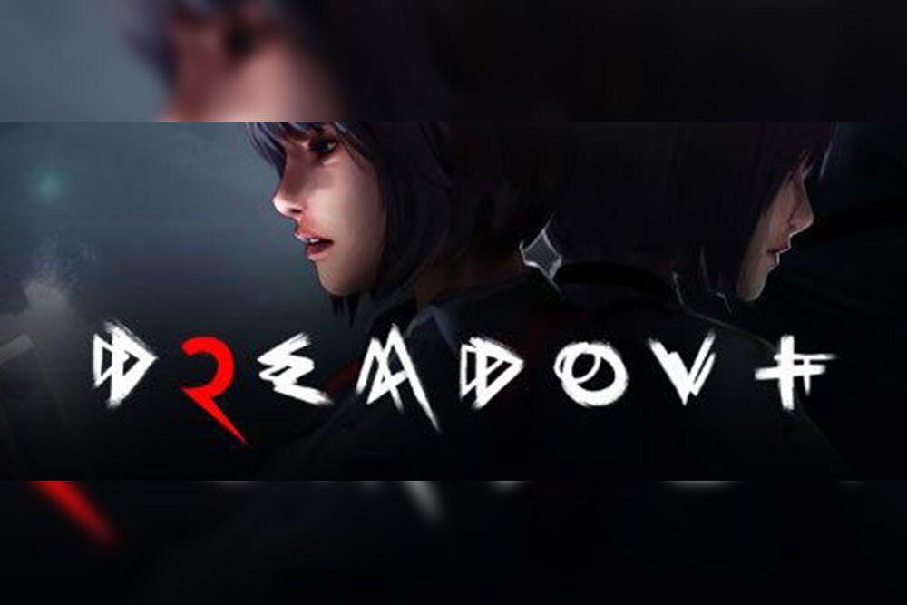 Game Horor Indonesia DreadOut Bakal Ada Sekuelnya, Ini 7 Infonya!