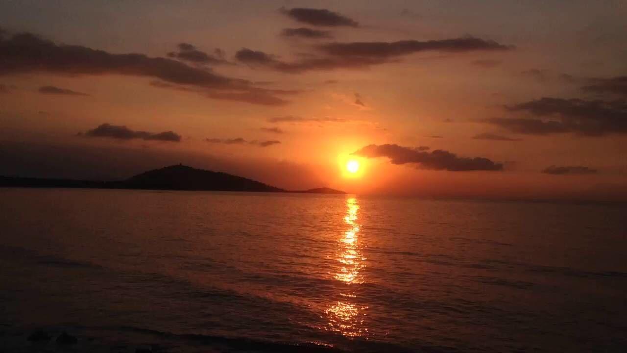 7 Spot Terbaik Buat Menikmati Sunset di Bali, Asli Bikin Melongo!