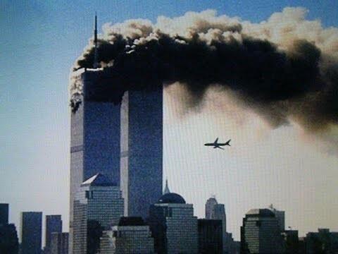 3 Kecelakaan Pesawat Paling Buruk yang Pernah Terjadi