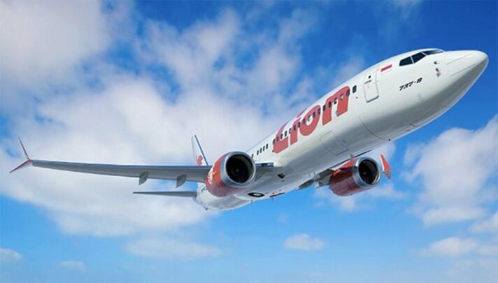 Foto Bayi Selamat dari Tragedi Lion Air, Hoax!