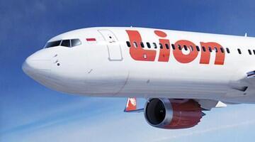 Boeing 737 Max, Pendobrak Turbulensi yang Pernah Gagal Mesin