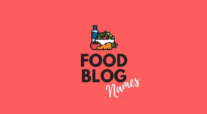 Agan Termasuk Salah Satu Food Blogger? Ikuti Tips Ini Agar Konten Lebih Menarik!
