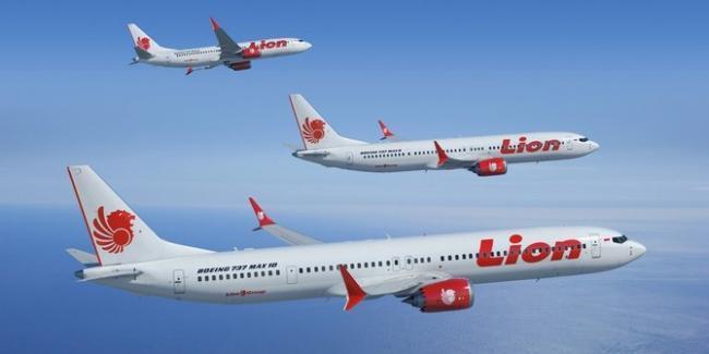 Cerita di Balik 2 Anggota DPRD Selamat dari Pesawat Lion Air Jatuh