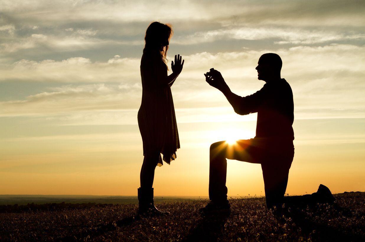[COC] Ingin Menikah Muda? Pria Wajib Tau!! #AslinyaLo