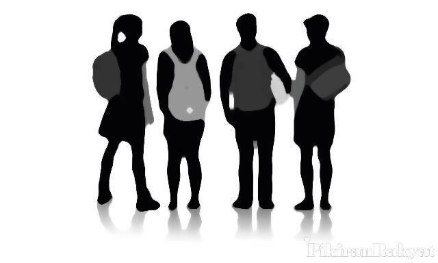 Keberadaan Sumpah Pemuda di Kalangan Mahasiswa Ilmu Sosial & Politik Saat Ini
