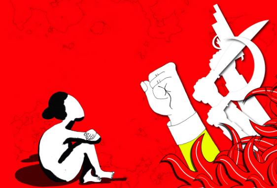 Mahasiswa Masa Kini, Sumpah Pemuda dan Kehidupan Ber-IDEOLOGI