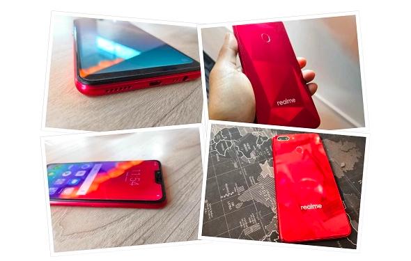 Ini Alasannya Kenapa Realme 2 Series Jadi Smartphone Diburu Tahun 2018