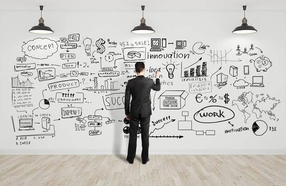 Bisnis Selalu Gagal, Sudah Terapkan Strategi Efektif Ini?
