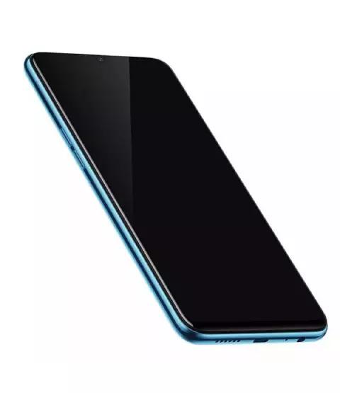 Laris Manis di Lazada! Smartphone Perusak Pasaran Ini Wajib Kalian Punya, Cek Disini!