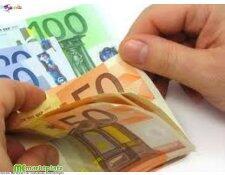 Penawaran pinjaman dari individu ke individu Sangat serius dan cepat