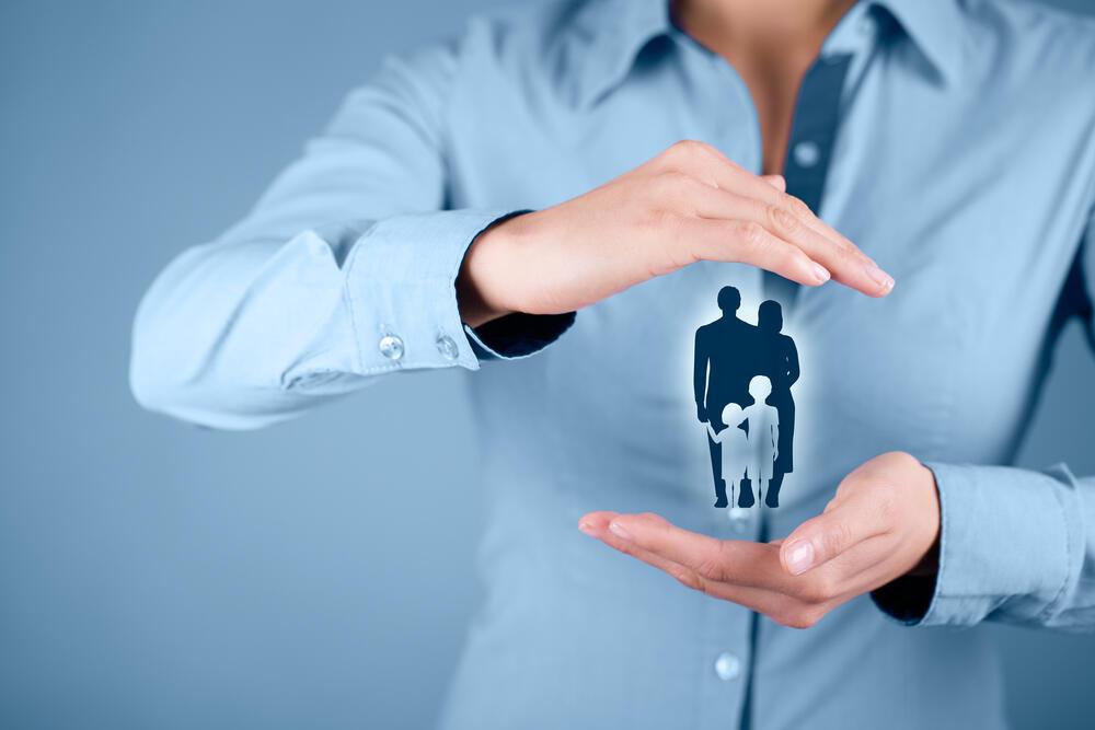 5 Tips Memilih Asuransi Kesehatan Anak Terbaik