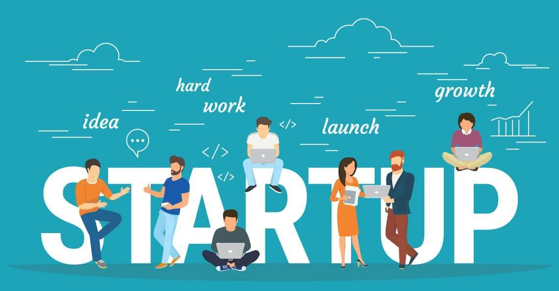 Melihat Semangat Sumpah Pemuda dari Startup