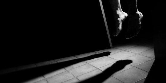 Diduga depresi, Edy ditemukan tewas gantung diri di Lapas Lowokwaru Malang