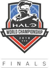 TOP 5 Competition eSports Hadiah Terbesar Gamers Jadi Milyarder
