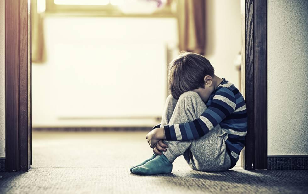 [COC]Anak Penurut Itu Berbahaya #AslinyaLo