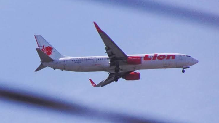 Meski Sering Kecelakaan, Pesawat Terbang Adalah Transportasi Teraman Di Dunia