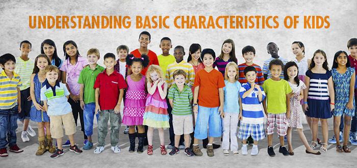 [COC] 5 hal utama yang wajib diajarkan pada anak versi Ane #AslinyaLo