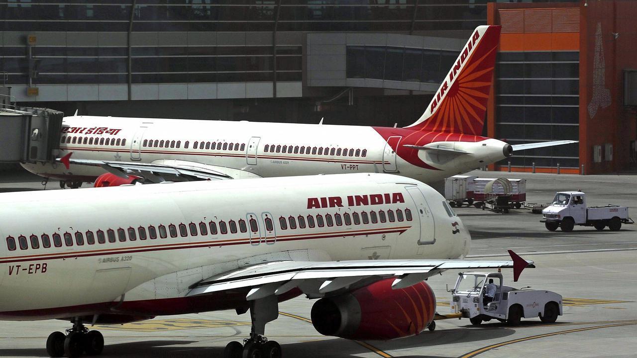 5 Deretan Maskapai Ini Belum Pernah Mengalami Kecelakaan Pesawat Fatal?
