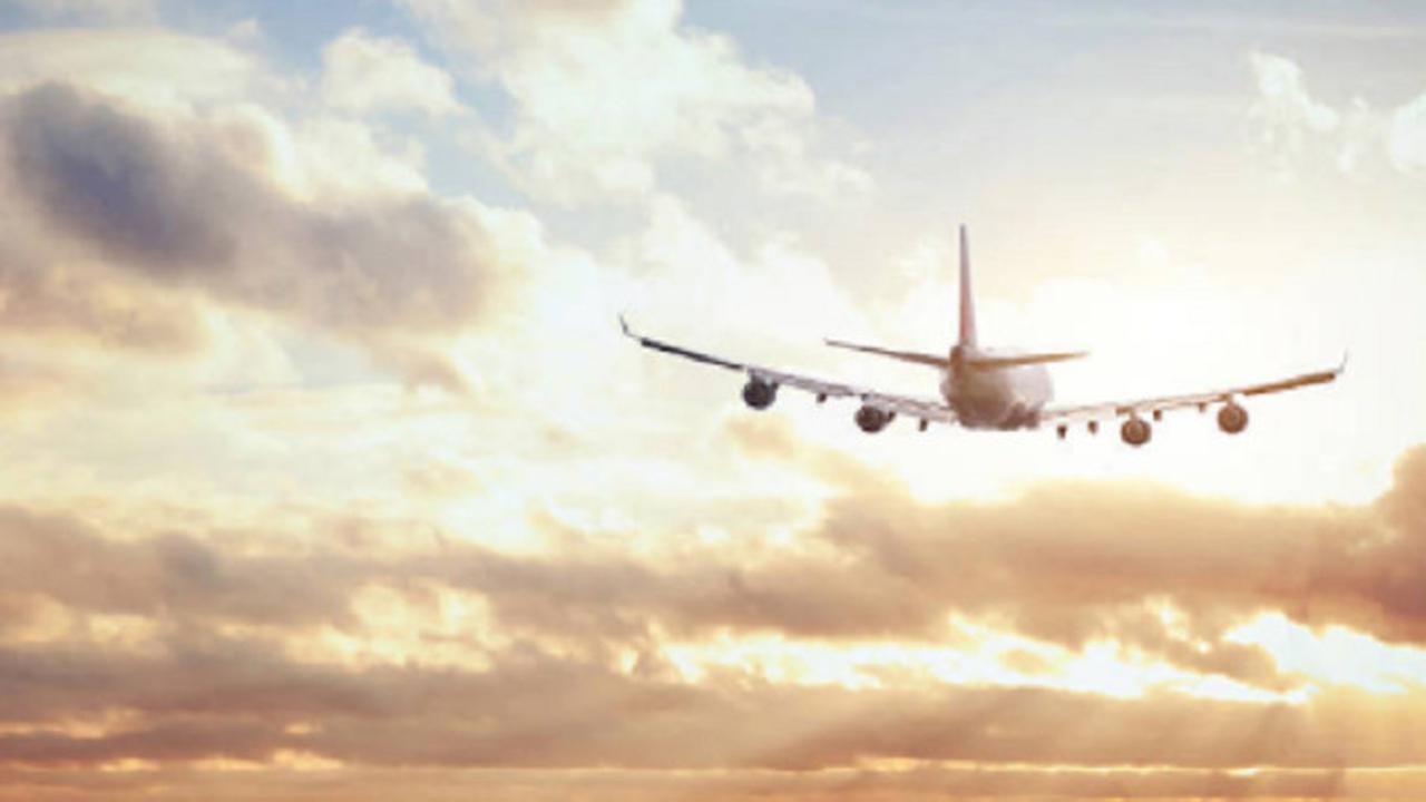 Ini 5 Kecelakaan Pesawat yang Diklaim Paling Mengerikan dalam Sejarah