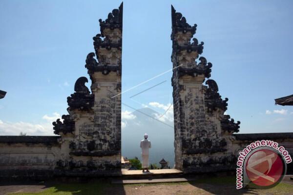 Pakistan Jajaki Kerja Sama Pariwisata dengan Bali