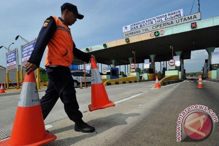 Jasa Marga Terbitkan Lima Skema Pendanaan Jalan Tol
