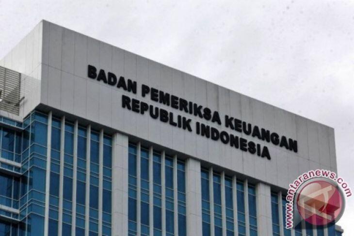 Menko Kemaritiman: Indonesia Bisa Jadi Laboratorium Penanggulangan Bencana