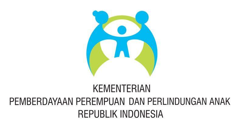 Kementerian PPPA Ajak Masyarakat Memberdayakan Lansia di Pelbagai Sektor