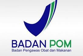 BPOM dan BPK Mengajak Industri Farmasi Tingkatkan Layanan Publik