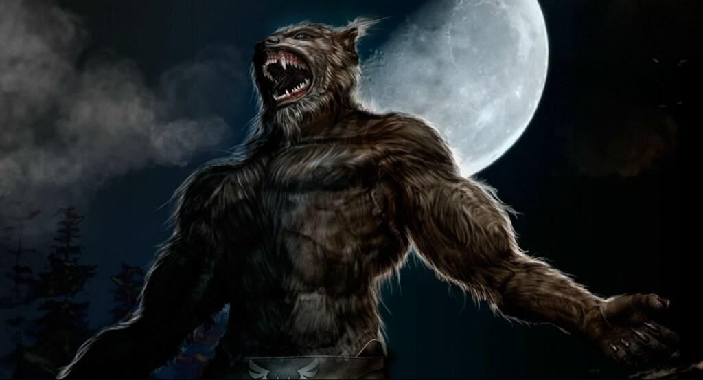 Ternyata 5 Karakter Legendaris Halloween Ini Punya Kelainan Medis